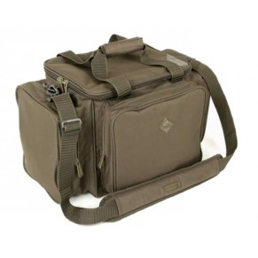 Medium Carryall Nash - Фото