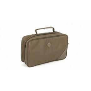 Buzz Bar Pouch Medium сумка Nash - Фото