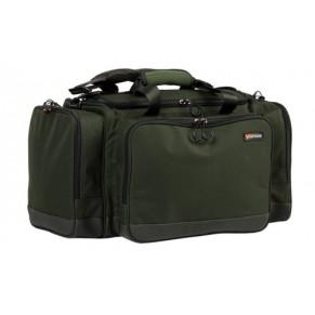 Vantage Carryall Extra Large сумка Chub - Фото