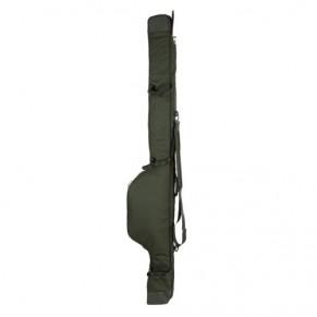 3-Rod System Sleeve Chub - Фото