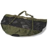 Easy-Flow Weigh Sling сумка для взвешивания рыбы