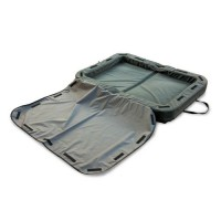 Snooper Xtra Protection Mat Chub