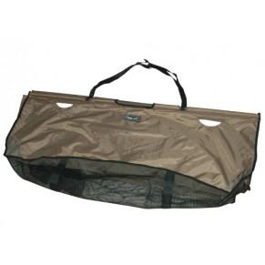 Green Weigh Sling L сумка для взвешивания Prologic - Фото