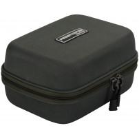 Firestarter Lead Bag сумка для грузил Prologic