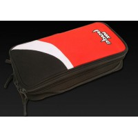 Rage Luggage Stinger Case Fox