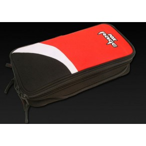 Rage Luggage Stinger Case Fox - Фото