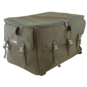 FX Trackta Under Bed Bag Fox - Фото