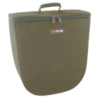 FX Trackta Barrow Wheel Bag чехол Fox