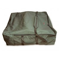 FX Bedchair Bag Fox