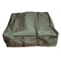 FX Bedchair Bag сумка для раскладушки Fox
