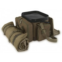 Specialist Bucket Carryall 12ltr Fox