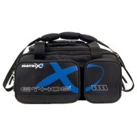 Matrix Ethos Bait Bag Fox