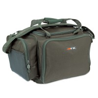 FX Carryall Medium Fox
