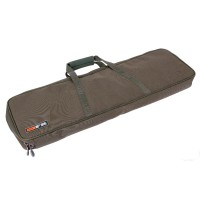 FX Buzzer Bar Bag XL Fox