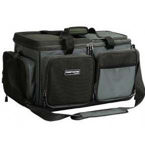Firestarter Tackle Bag XL Prologic - Фото