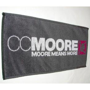 Towel полотенце CCMoore - Фото