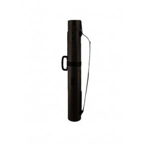 Round Hard Case 11.5 87-152cm Prox - Фото