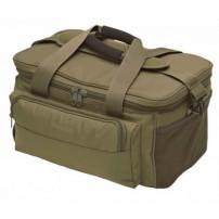 NXG Chilla Bag сумка Trakker