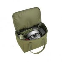 NXG Cookware Bag сумка Trakker