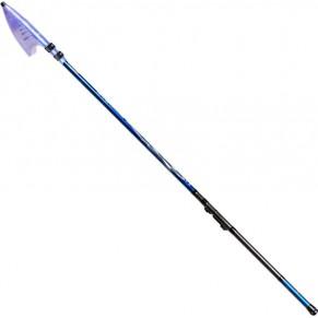 Blue Devil 4,5m 100gr удилище Maver - Фото