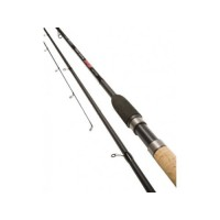 Team Daiwa TDSR3 Feeder 12' 2pc Qoiver 3,6, Daiwa