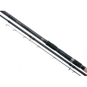 Catana CX Multi Extra Heavy Extra Long Feeder удилище Shimano - Фото