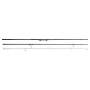 C1 XG 13' 390cm 3.50lbs - 3sec удилище Prologic - Фото