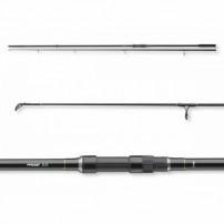 Pro Carp XR 13' 3,9m 3,5lb удилище Cormoran