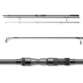 Pro Carp AKX 3-sec. 12' 3,6m 3,50lb удилище Cormoran - Фото