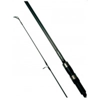 Intruder Slim Spod Rod 12' TFG