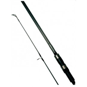 Intruder Slim Spod Rod 12' удилище TFG - Фото