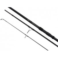 Alivio DX Spesiment 12-350 3pcs Shimano