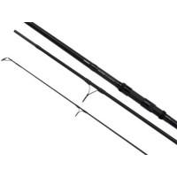 Alivio DX Spesiment 12-300 3pcs удилище Shimano