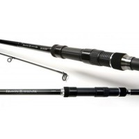 Black Widow Carp BWC 2300-3-AW 3,6m 3,0lb удилище Daiwa