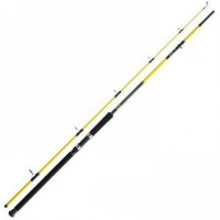 Megaforce Pilk 2.7m 40-100gr, Daiwa