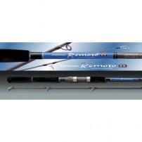 Remoto EX GOREXS-962H 2,9m 30-100gr удилище Graphiteleader