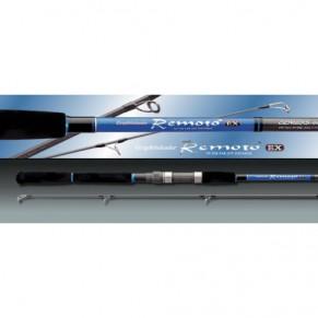 Remoto EX GOREXS-962H 2,9m 30-100gr удилище Graphiteleader - Фото