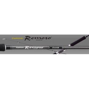 Nuovo Remoto CONRS-972XH 2,92m до150gr удилище Graphiteleader - Фото