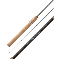 Bellezza Correntia GLBCS-612UL-BB-T Graphiteleader
