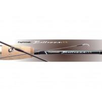 Bellezza EX GLBXS-672UL 2,01m. 2-5gr удилище Graphiteleader
