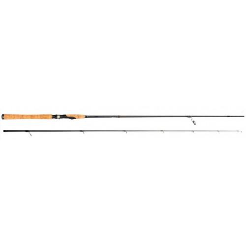 Solid 2,70м. 12-45гр удилище Zemex