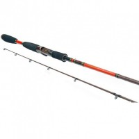 "Harrier 7'0"" (213cm) 12.0-45.0gr, 12-25lb Casting Pontoon 21"