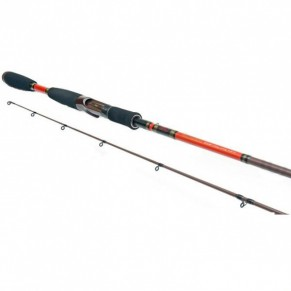 "Harrier 7'0"" (213cm) 12.0-45.0gr, 12-25lb Casting Pontoon 21 - Фото"