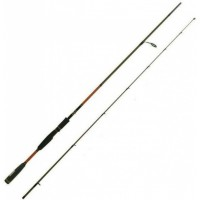 "Harrier 8'0"" (244cm) 10.5-35.0gr, 10-20lb, X-Fast Pontoon 21"