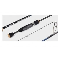 Troutino Team 7.0 ft 2.5-8g Salmo