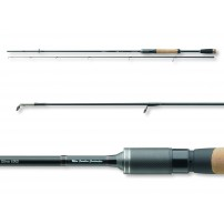 TX4 Sira 195 1,95m 5-25 gr Cormoran