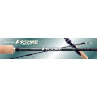 Vigore Nuovo GNVIS-67ML Graphite Leader