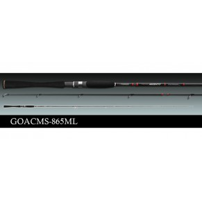 Argento Compato GOACMS-865ML Graphite Leader - Фото