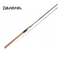 The Silver Creek MS77ML удилище Daiwa