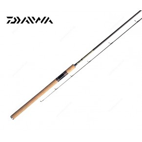 The Silver Creek MS77ML удилище Daiwa - Фото